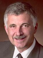 Greg V. Stiegmann