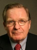 John A. Coller