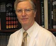 L. Michael Brunt, MD