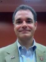 Daniel J. Scott