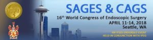 SAGES Meetings / Symposia / Courses / Workshops