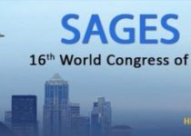 SAGES 2018 Meeting Highlight – SAGES Masters Program: We Never Stop Learning