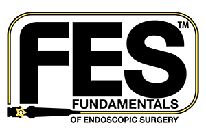 SAGES - Society of American Gastrointestinal and Endoscopic