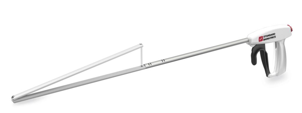 Standard Bariatrics Standard Clamp