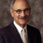 Profile picture of Barry Salky