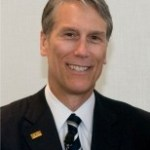 Profile picture of C. Daniel Smith