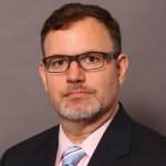 Profile picture of Stephen McNatt