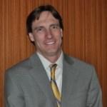 Profile picture of Mark Watson