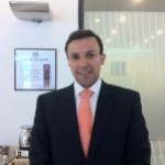 Profile picture of Edgar Figueredo