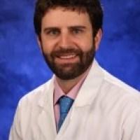 Profile picture of Eric Pauli