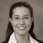 Profile picture of Lora Melman