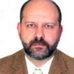 Profile picture of Angel Escudero-Fabre