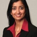Profile picture of Preeti Malladi