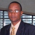 Profile picture of Abdulkadir Yakubu