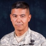Profile picture of COL Robert Lim