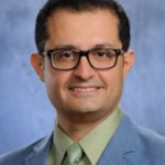 Profile picture of Fady Moustarah, MD