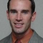 Profile picture of Scott Steele