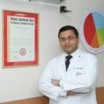 Profile picture of Vivek Bindal