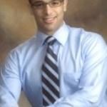 Profile picture of Amin Madani