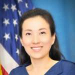 Profile picture of Christy Y. Chai MD
