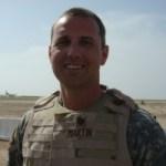 Profile picture of Matthew Jeffrey Martin MD FACS