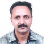 Profile picture of Bhavesh Devkaran