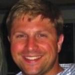 Profile picture of Alexander Tharrington Hawkins