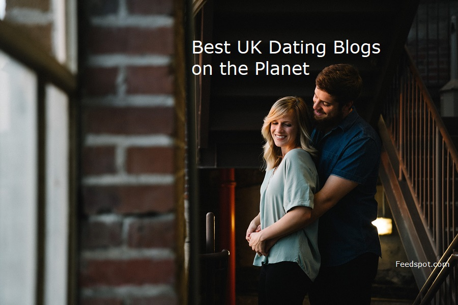 Top-Dating-Blogs
