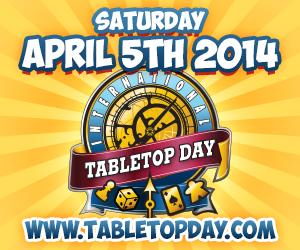 tabletopday2014_300x250
