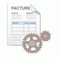 Facture2