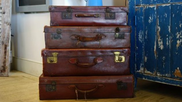 7 indispensable travel tips on how to safeguard your luggage while travelling