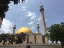 Abuja Adventure With Travelstart Nigeria – Travel Made Simple