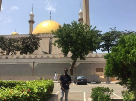 Abuja Adventure With Travelstart Nigeria – Travel Made Simple