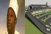What Happened To M.K.O Abiola International Airport, Oshogbo, Osun State?