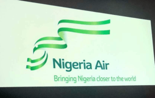 Nigeria Air: The Moment New Nigeria National Airline Was Unveiled (Video)