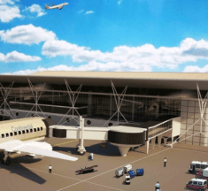 16 Facts About Yenagoa International Airport, Bayelsa