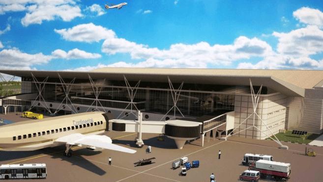 16 Facts About Yenagoa International Airport, Bayelsa