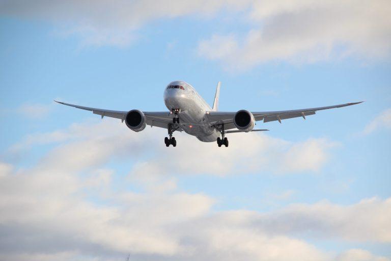 COVID-19: Ethiopian Airlines Suspends Flights to Dubai