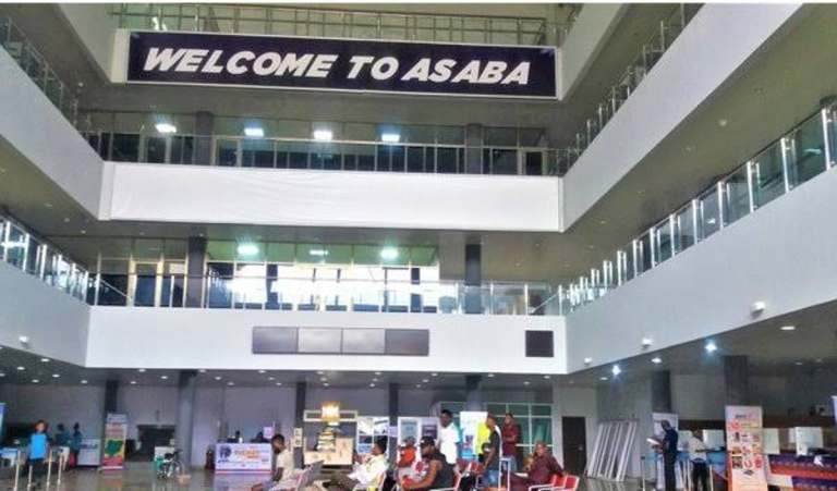 How To Book Cheap Asaba To Abuja Flight Ticket