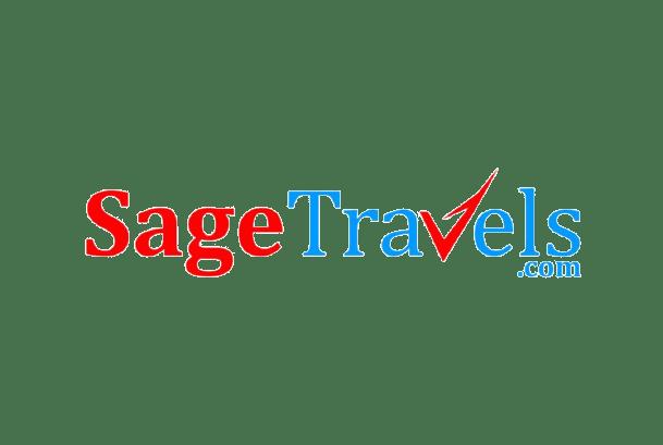 Sagetravels