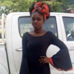 Profile picture of DebbiePearl