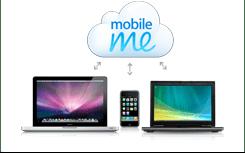 mobileme alternative gratuite