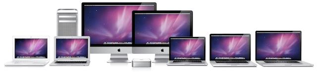 Usato Mac Apple