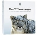 214145-snow_leopard_box_2