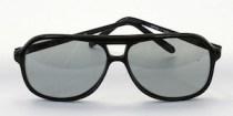 occhialini 3d polarizzazione circolare cinema