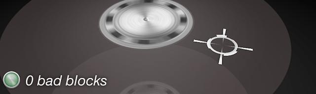 scan-disco-bad-blocchi-settori-danneggiati-blocchi