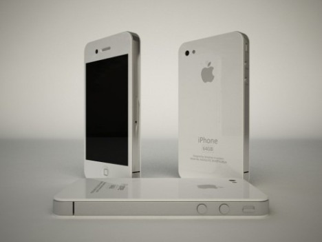white-iphone-4g-2_t