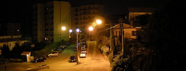 xacty-night
