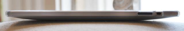 flexfitipad-guscio-trasparente-ipad
