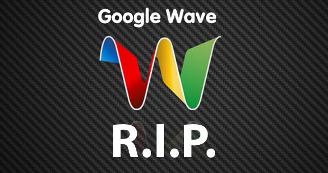 google_wave